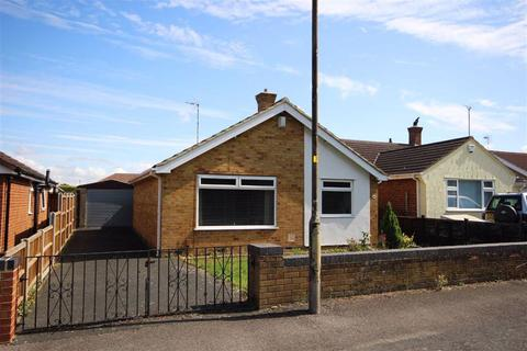 2 bedroom detached bungalow for sale - Farmfield Road, Warden Hill, Cheltenham, GL51