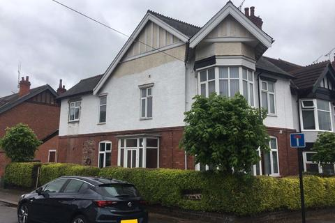 1 bedroom house share to rent - St Ann`s Road, Stoke, Coventry, CV2 4EH