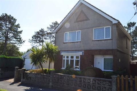 3 bedroom detached house for sale - Princess Street, Swansea, SA4
