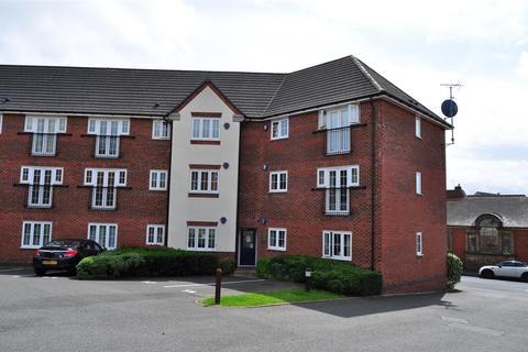 2 bedroom flat for sale - Carnegie Road, Rowley Regis