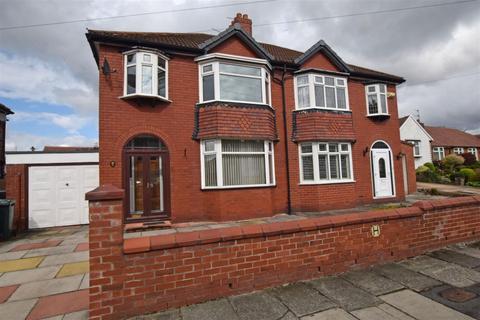 3 bedroom detached house for sale - Elleray Road, Alkrington, Middleton
