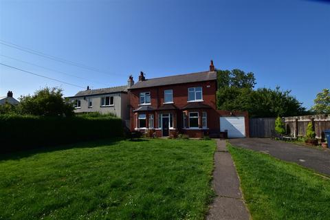 3 bedroom detached house to rent - Moor Lane, Sunderland