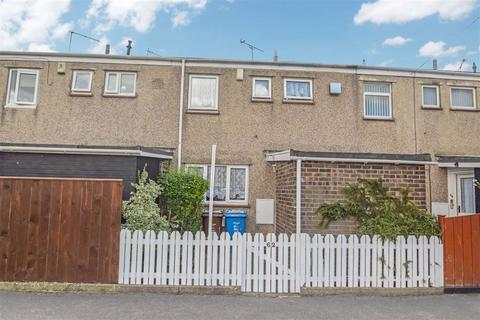 3 bedroom terraced house for sale - Wareham Close, HULL, HU7