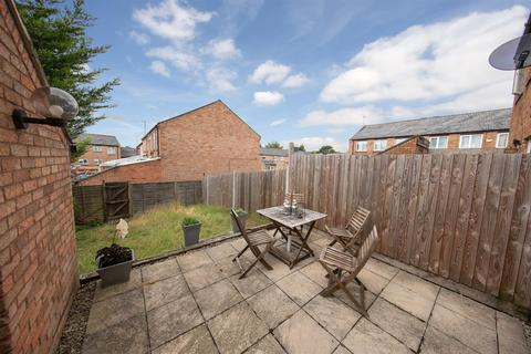 3 bedroom terraced house for sale - Southwood Road, Dunstable, Bedfordshire