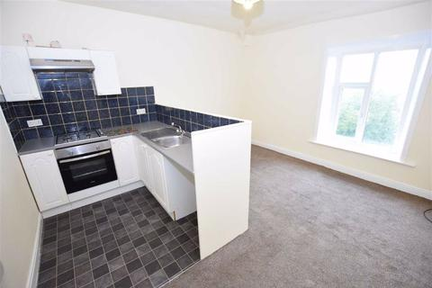 1 bedroom flat to rent - Rycliffe Street, Padiham, Lancashire