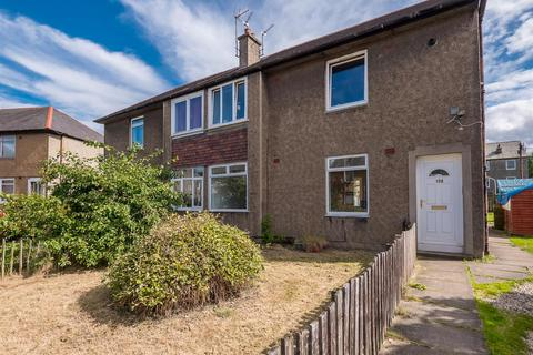 2 bedroom ground floor flat for sale - 106 Carrick Knowe Drive, Edinburgh, EH12 7EL