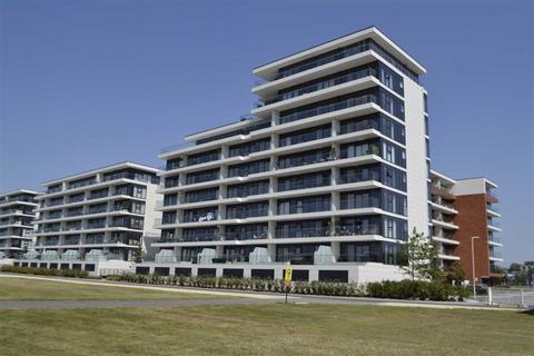 2 bedroom apartment for sale - Frankel House, Kingman Way, Newbury, Berkshire, RG14