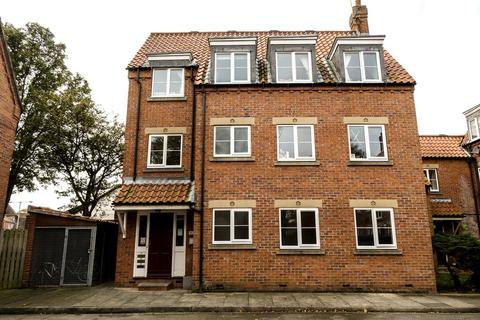 2 bedroom apartment to rent - 7 Riding Mews, Beverley, East Riding Of Yorkshire