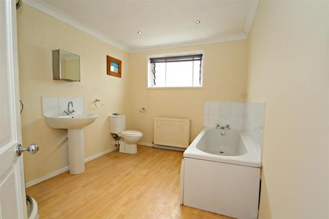 2 bedroom house to rent - Queens Road, Portsmouth