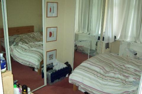 1 bedroom flat to rent - Harborne, Emerson Road, Birmingham, West Midlands, B17
