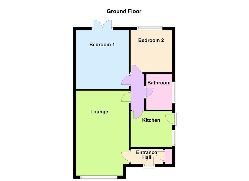 Floorplan: 46 Roundthorn Road, Middleton (1).JPG