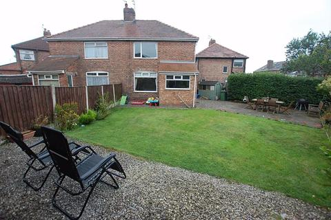 3 bedroom semi-detached house for sale - Marina Avenue, Litherland, Liverpool