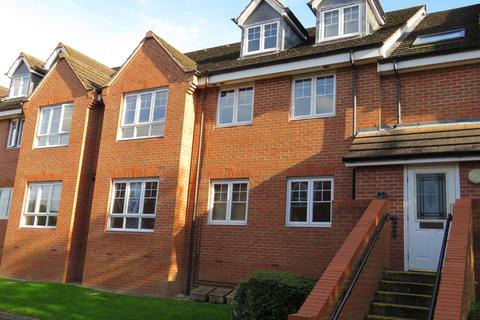 2 bedroom apartment to rent - The Avenue, Whitley, Coventry