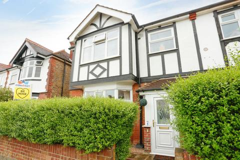 3 bedroom semi-detached house for sale - Cecilia Grove, BROADSTAIRS