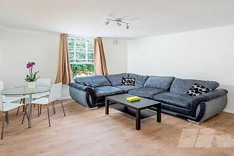 2 bedroom flat to rent - Harrowby Street