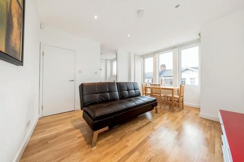 2 bedroom flat for sale - Dumbarton Road, Brixton, London SW2