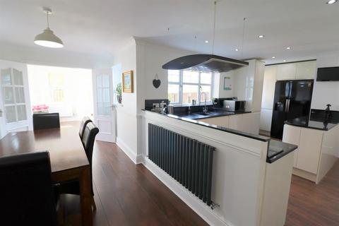 4 bedroom detached house for sale - Coverdale Court, Newton Aycliffe, DL5 7PY