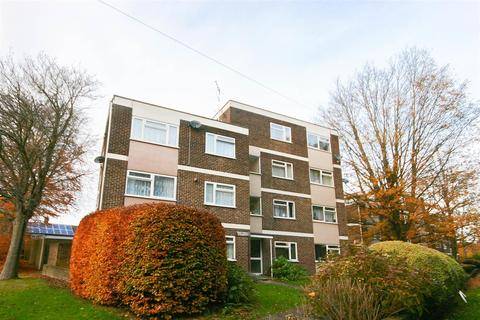 1 bedroom apartment to rent - Greywell Court, Coxford Road, Southampton