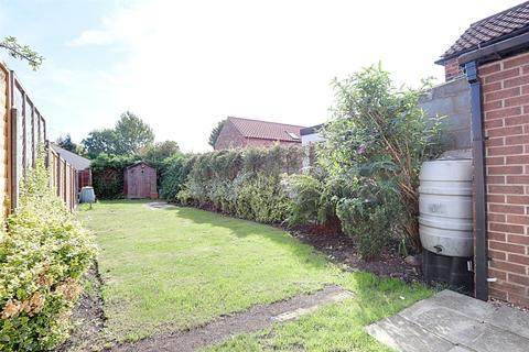 2 bedroom terraced house for sale - Main Street, Preston, East Yorkshire, HU12