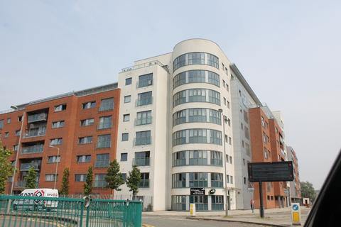 2 bedroom apartment to rent - Leeds Street City Centre L3