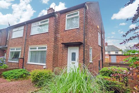 3 bedroom semi-detached house for sale - Westway, Dunston, Gateshead, Tyne & Wear, NE11 9TQ