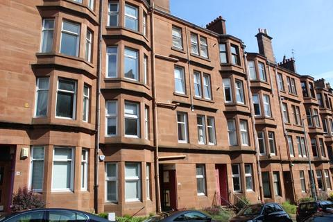 1 bedroom flat to rent - Kildonan Drive, Thornwood, Glasgow, G11 7XG