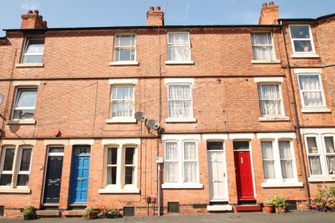 2 bedroom house share to rent - Broxtowe Street, Sherwood, Nottingham  NG5