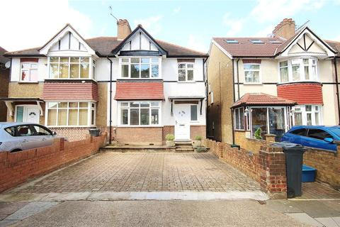 3 bedroom semi-detached house for sale - Hounslow Road, Hanworth, Feltham, TW13