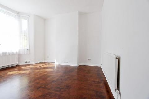 4 bedroom house to rent - St. Pauls Road, London, N17
