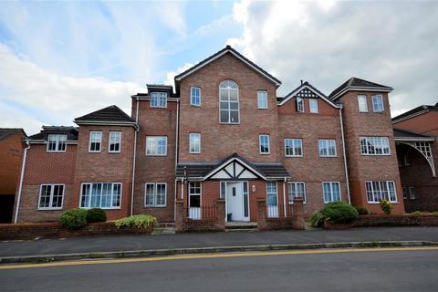 1 bedroom apartment for sale - Devonshire Road, Altrincham