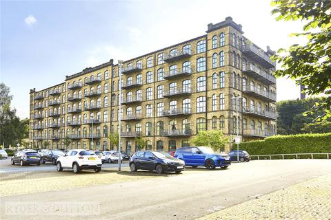 2 bedroom apartment for sale - Titanic Mills, Low Westwood Lane, Huddersfield, West Yorkshire, HD7