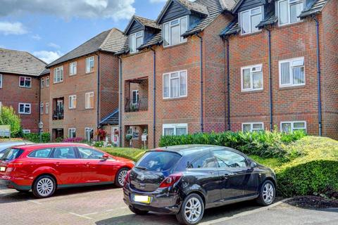 1 bedroom apartment for sale - Marlow