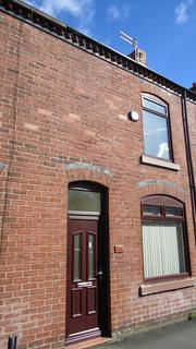 2 bedroom terraced house to rent - Glebe Street, Leigh WN7