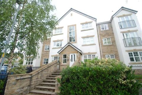 2 bedroom flat for sale - Waters Reach, Mossley, Ashton-under-Lyne, OL5 9FG