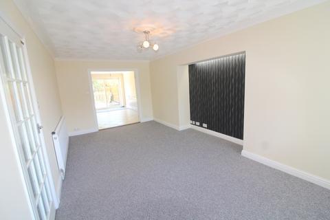3 bedroom semi-detached house for sale - Brynawel Road, Gorseinon, SA4 4UX