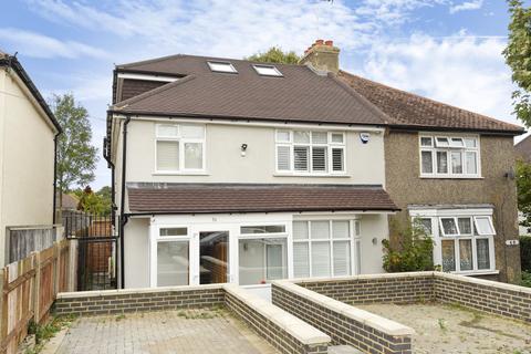 5 bedroom detached house to rent - Friar Road Orpington BR5