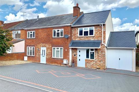 4 bedroom semi-detached house for sale - Armour Road, Tilehurst, Reading, Berkshire, RG31