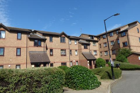 1 bedroom apartment for sale - Bridge Meadows SE14