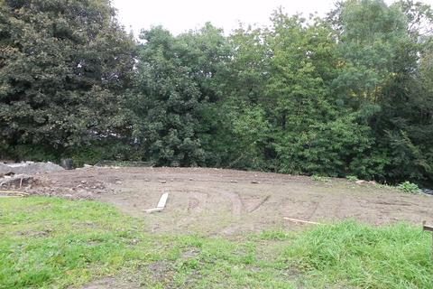 Land for sale - Plot D, Old Brae, Lesmahagow, ML110EH