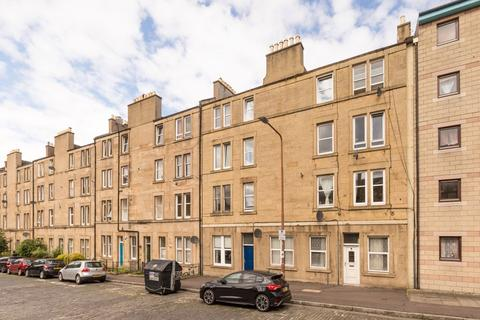 2 bedroom ground floor flat for sale - 7 PF2 Cathcart Place, Dalry, EH11 2HD