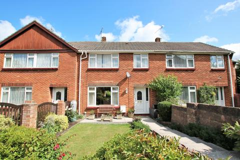 3 bedroom terraced house for sale - West End, Southampton