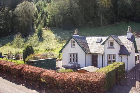 5 bedroom detached house for sale - Forester's Lodge, Inverfarigaig, Foyers, IV2