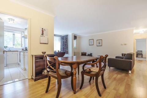 2 bedroom apartment to rent - Devonport, Southwick Street, W2