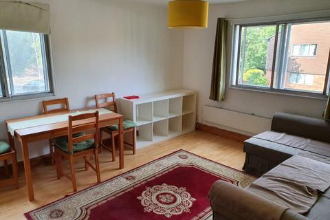 1 bedroom flat to rent - Cranston Close, Hounslow