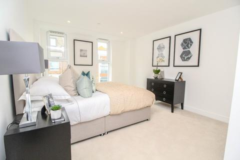2 bedroom apartment for sale - Kings Road, Brentwood, Essex, CM14
