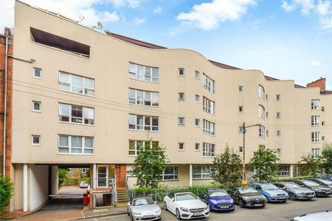 2 bedroom flat for sale - Flat 1/2, 25 Trefoil Avenue, Shawlands, Glasgow, G41