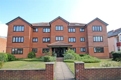 1 bedroom apartment for sale - Stourview Court, 76 Southbourne Road, Bournemouth, Dorset, BH6