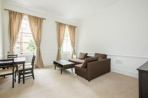 1 bedroom flat to rent - Wetherby Gardens, South Kensington SW5