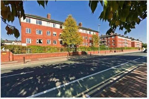 2 bedroom flat to rent - Melmerby Court, Eccles New Road, Manchester M5
