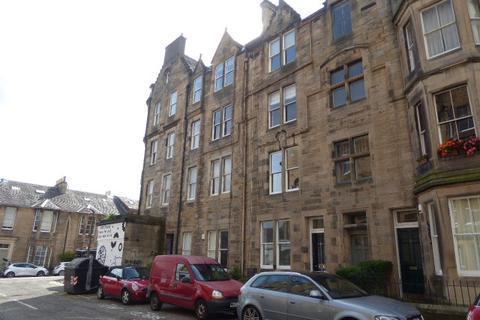 2 bedroom flat to rent - Roseneath Terrace, Marchmont, Edinburgh, EH9